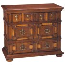 Cromwell Nightstand - 12 Product Image