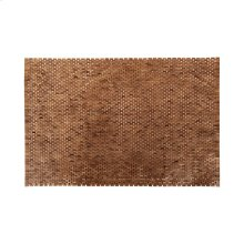 Outdoor Wooden Rug-71