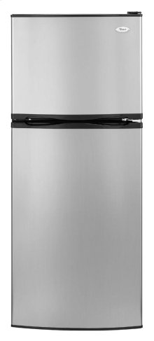 10 cu. ft. Top Freezer Refrigerator