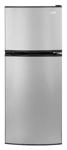 10 cu. ft. Top Freezer Refrigerator