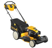 Signature Cut™ Series Self-Propelled Lawn Mower