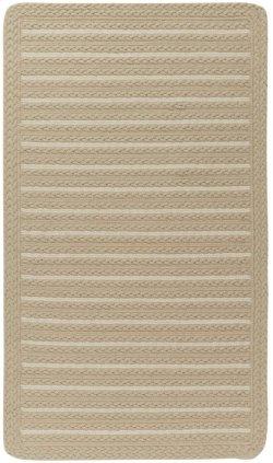 Hammock Linen Braided Rugs (Custom)