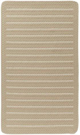 Hammock Linen (Custom)