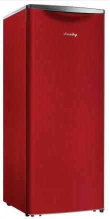 Danby 11 cu.ft. Apartment Size Refrigerator