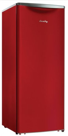 Danby 11 cu.ft. Apartment Size Refrigerator