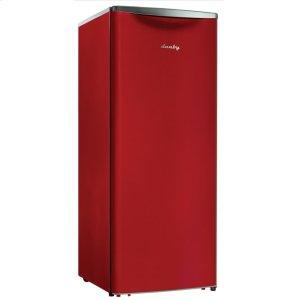 DanbyDanby 11 cu.ft. Apartment Size Refrigerator