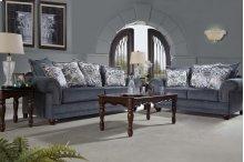 9750 Sofa