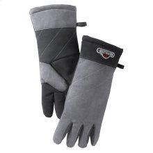 PRO Heat Resistant Gloves