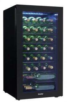 Danby 36 Bottles Storage Wine Cooler