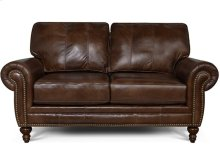 Leight Loveseat 7136AL