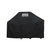 Sunbrella Cover for K500HS