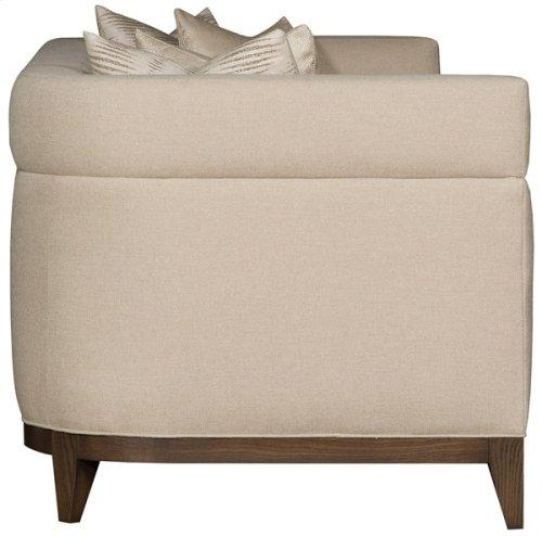 Yardley Two Seat Sofa V845-2S