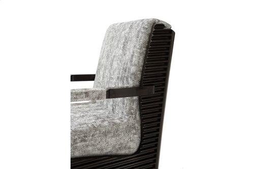 Woodland Armchair II