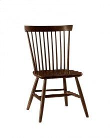 French Market - Desk Chair