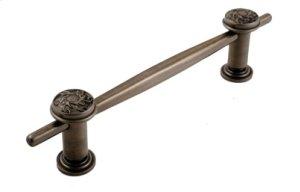 Adjustable Pulls 1893/1894