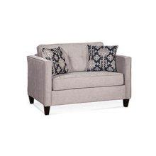 1375 Sofa
