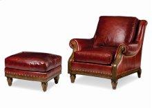 Yellowstone Chair & Ottoman
