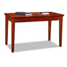 Westwood Cherry Desk #87400