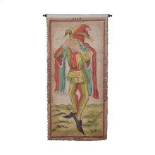 Folie Tapestry 26-inch x 57-inch