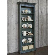 Cavalier Bookcase