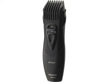 Hair, Beard and Body Trimmer Wet/Dry ER2403K