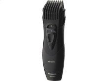 Hair, Beard and Body Trimmer Wet/Dry ER2403K