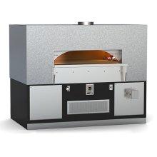 Coal-fired-oven-9660
