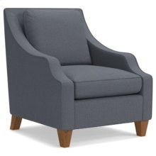 Gatsby Premier Stationary Occasional Chair