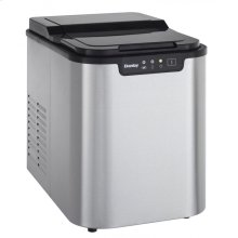 Danby 2 lb Ice Maker