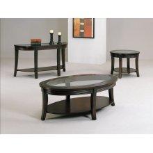 Simone Coffee Table