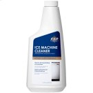 Ice Maker Cleaner - 16 oz Product Image