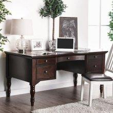 Lewis Desk
