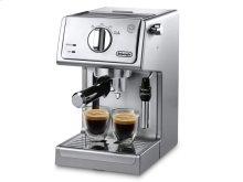 De'Longhi Manual Espresso Machine - ECP 3630