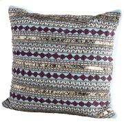 Shiraz Pillow Product Image