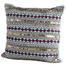 Shiraz Pillow