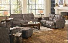 JACKSON 4296G Drummond Dusk Sofa, Loveseat & Chair Group Set