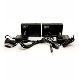 HDBaseT HDMI Extender