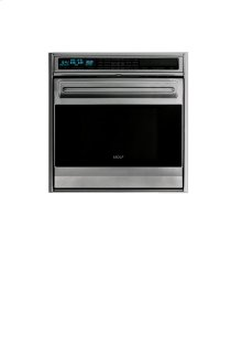 "30"" Built-In L Series Oven - Unframed Door"
