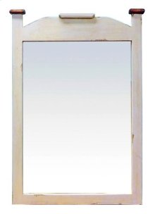 Heirloom Econo Mirror