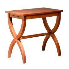 Sussex Side Table