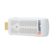 Sender for SR (Short Range) HDMI 5 GHz Wireless Extender
