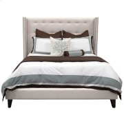 Weston Queen Bed Product Image