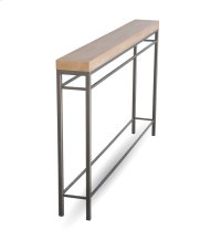 """Newhart 70"""" Console Product Image"""