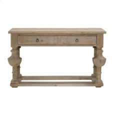 Belham Console Table Product Image