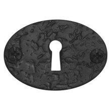Key Plate
