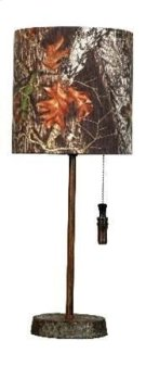 Lamps to Light Your Path 626 Product Image
