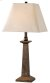 Additional Mystic - Table Lamp