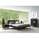 Rivington Cal King Bed Product Image