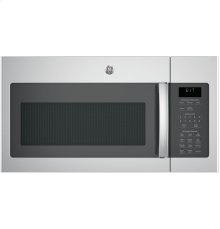 GE® 1.7 Cu. Ft. Over-the-Range Microwave Oven [OPEN BOX]