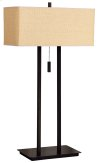 Emilio - Table Lamp